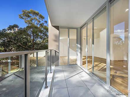 2BED/48-50 Penkivil Street, Bondi 2026, NSW Apartment Photo
