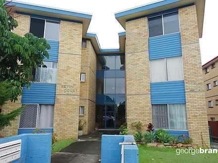 9/146 Albany Street, Point Frederick 2250, NSW Unit Photo