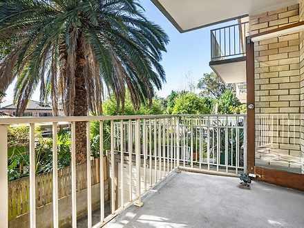 14/105-109 Burns Bay Road, Lane Cove 2066, NSW Apartment Photo