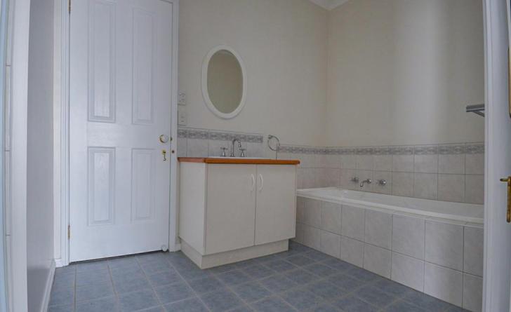 9 Marcia Court, Glen Waverley 3150, VIC House Photo