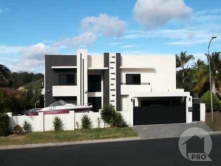 138 Didbrook Street, Robertson 4109, QLD House Photo