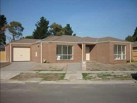 26 Raneen Drive, Langwarrin 3910, VIC House Photo