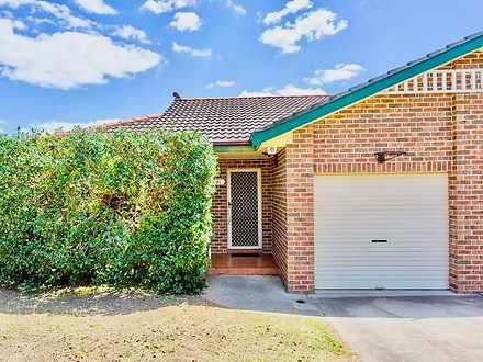14A Barren Close, Green Valley 2168, NSW Duplex_semi Photo