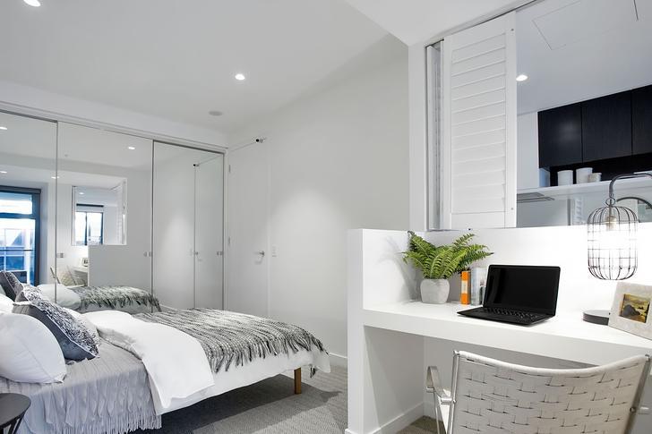 213/35 Wilson Street, South Yarra 3141, VIC Apartment Photo