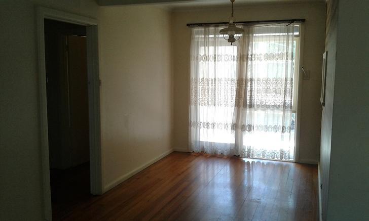 106 Anderson Street, Fawkner 3060, VIC House Photo