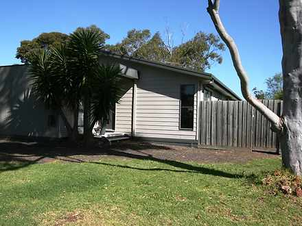 31 Outlook Drive, Cowes 3922, VIC House Photo