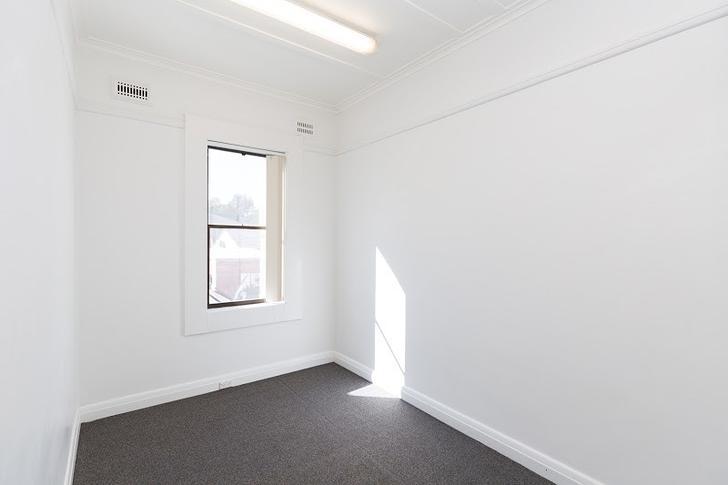 93A Queen Street, North Strathfield 2137, NSW Unit Photo