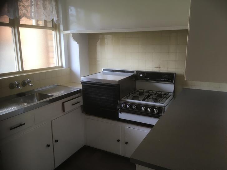 18/53 Balaclava Road, St Kilda East 3183, VIC Apartment Photo