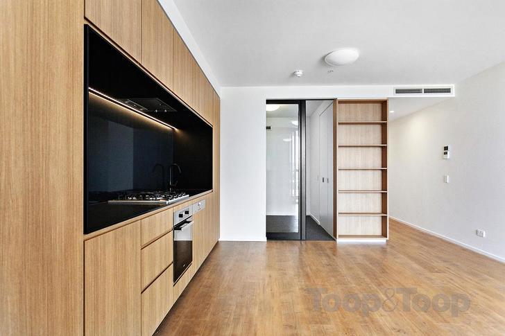 1003/248 Flinders Street, Adelaide 5000, SA Apartment Photo