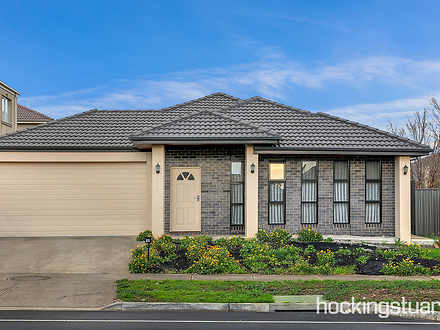 51 Manor House Drive, Epping 3076, VIC House Photo