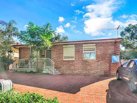 42 Percy Street, Marayong 2148, NSW House Photo