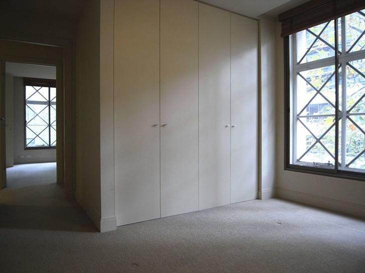 209/29 Market Street, Melbourne 3000, VIC Apartment Photo