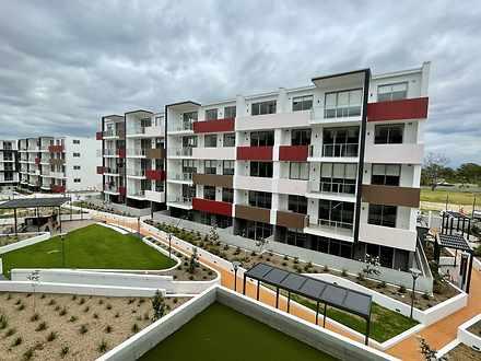 301/8 Isla Street, Schofields 2762, NSW Apartment Photo