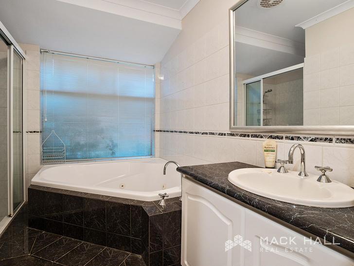 30B Anstey Street, Claremont 6010, WA House Photo