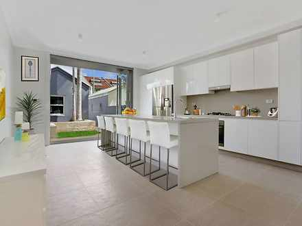 2A Reuss Street, Leichhardt 2040, NSW Other Photo
