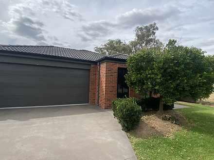 159B Hawkins Street, Howlong 2643, NSW House Photo