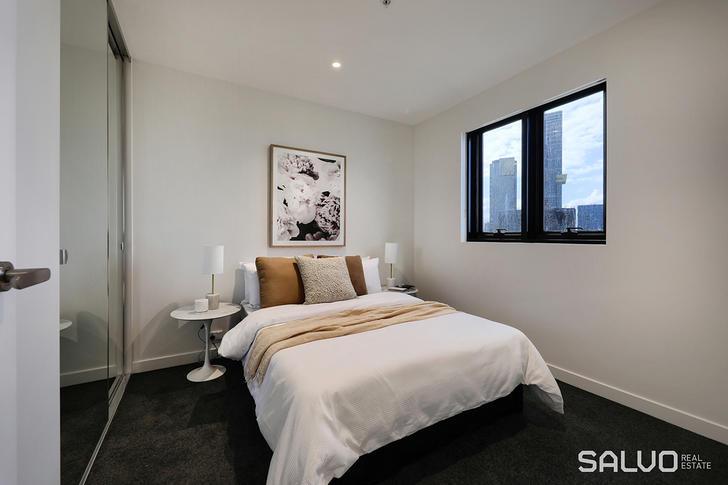 4905/245 City Road, Southbank 3006, VIC Apartment Photo