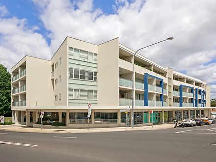 5/29 Joyce Street, Pendle Hill 2145, NSW Apartment Photo