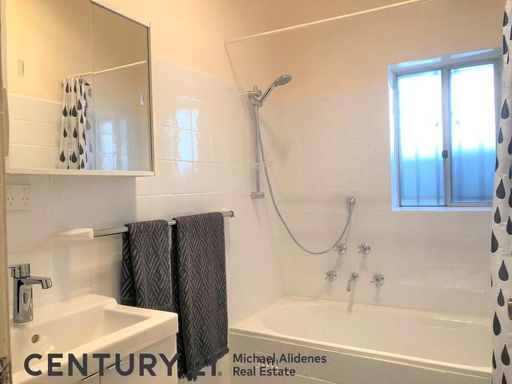25 Birrellea Avenue, Earlwood 2206, NSW House Photo