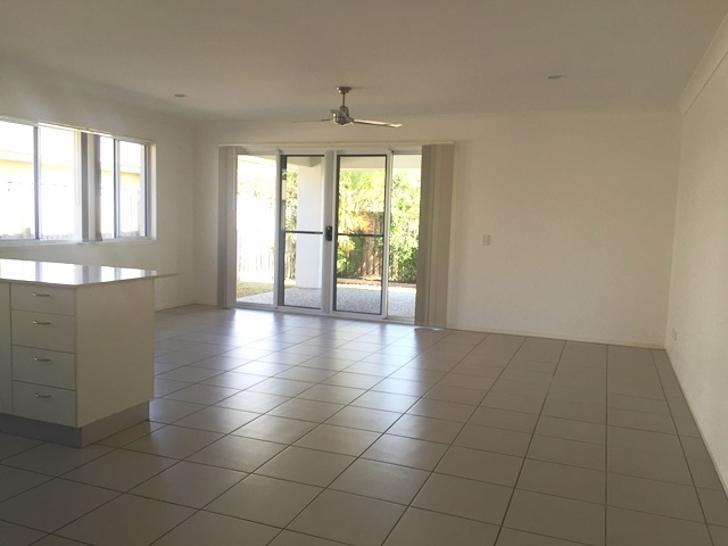 43 Scarborough Circuit, Blacks Beach 4740, QLD House Photo