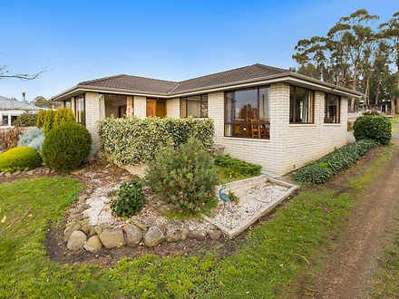1832A Channel Highway, Margate 7054, TAS House Photo
