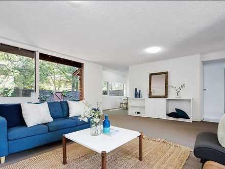 2/85 Buxton Street, North Adelaide 5006, SA House Photo