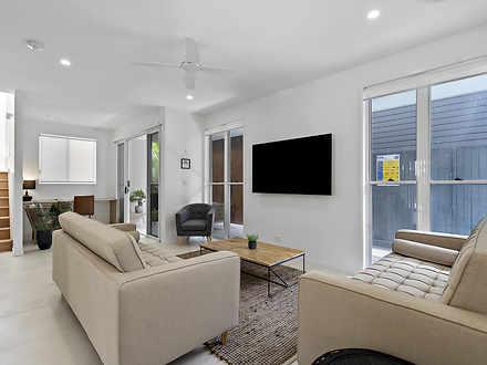 20 Allura Circuit, Coolum Beach 4573, QLD House Photo