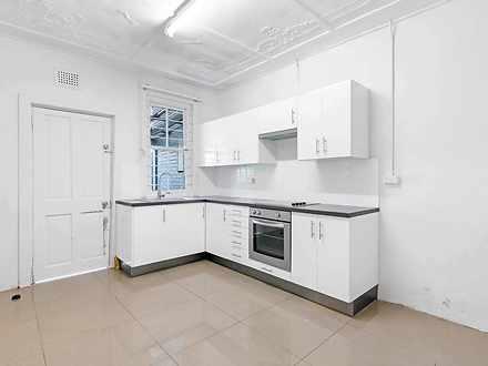 1/ 208 Homer Street, Earlwood 2206, NSW House Photo
