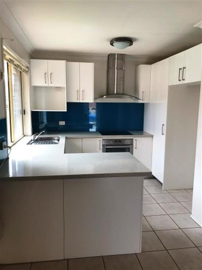 7 Mindona Way, Woodcroft 2767, NSW House Photo