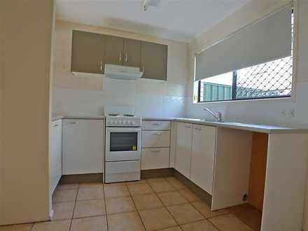5/10 Heather Street, Logan Central 4114, QLD Townhouse Photo