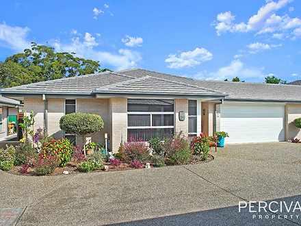 3/265 Ocean Drive, Port Macquarie 2444, NSW Villa Photo