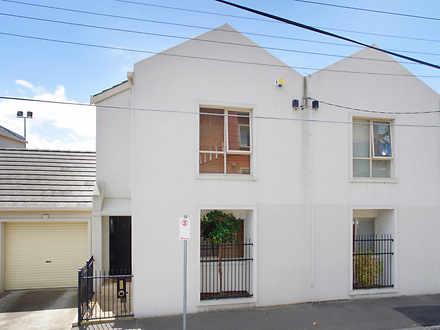 4/201 Little Malop Street, Geelong 3220, VIC Townhouse Photo