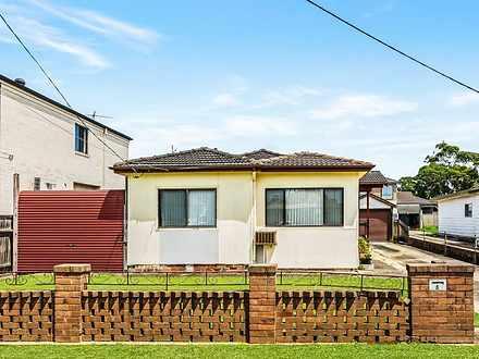 5 Adam Street, Fairfield 2165, NSW House Photo