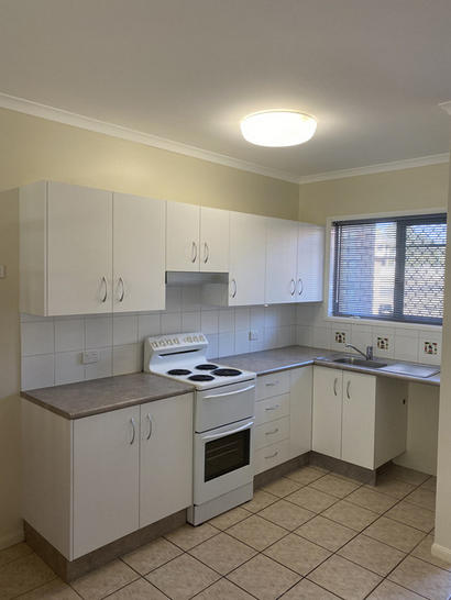 12/109 Doughan Terrace, Mount Isa 4825, QLD Apartment Photo