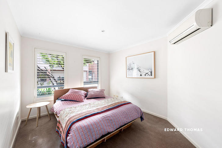 49 Bateman Road, Kensington 3031, VIC Townhouse Photo
