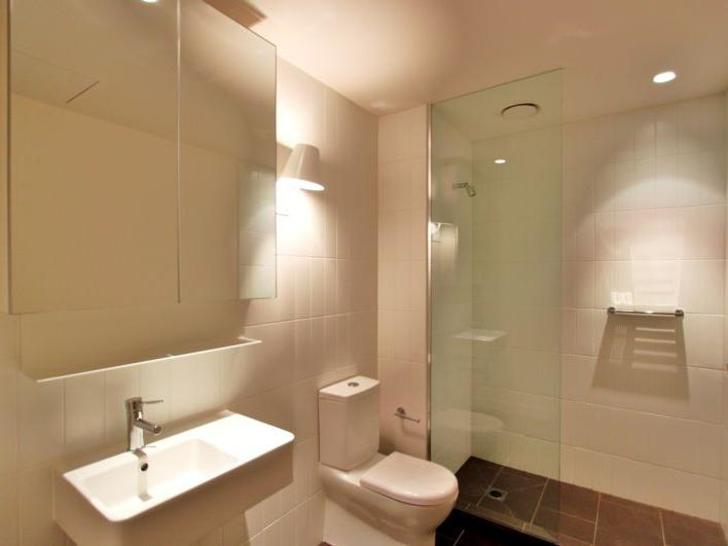 113/30 Burnley Street, Richmond 3121, VIC Apartment Photo
