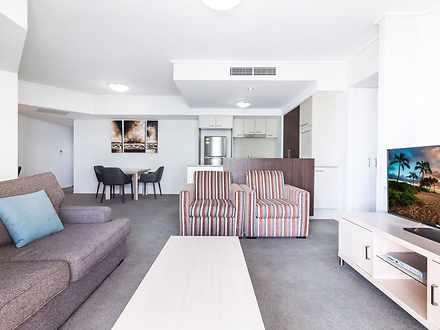 228/420 Queen Street, Brisbane 4000, QLD Apartment Photo