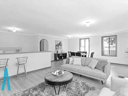 431A Yatala Vale Road, Surrey Downs 5126, SA House Photo