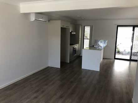 5/MCKENZIE Road, Mango Hill 4509, QLD Townhouse Photo