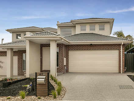 47A Turana Street, Doncaster 3108, VIC Townhouse Photo