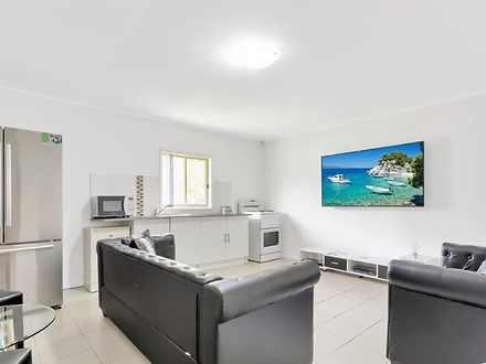 Fairfield West 2165, NSW Flat Photo