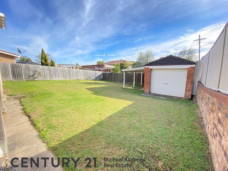 139 William Street, Earlwood 2206, NSW House Photo