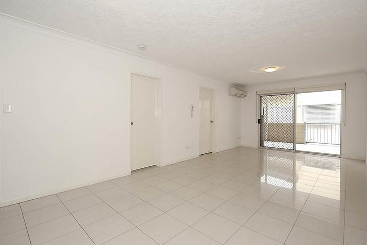 8/11 Croydon Street, Toowong 4066, QLD Apartment Photo