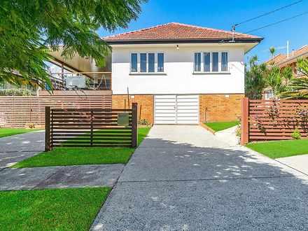 20 Kipling Street, Moorooka 4105, QLD House Photo