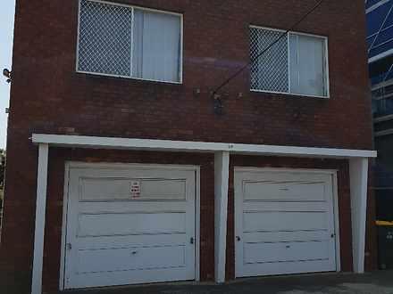 3/50 Bank Street, Wollongong 2500, NSW Unit Photo