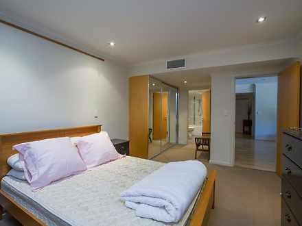 8/11 Prinsep Street, Bunbury 6230, WA Apartment Photo