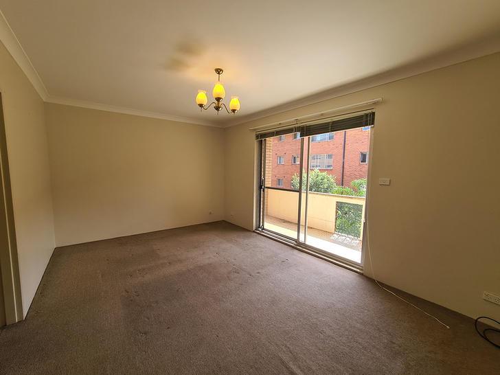 4/56 Orpington Street, Ashfield 2131, NSW Unit Photo