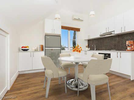 3/258 New Canterbury Road, Lewisham 2049, NSW Apartment Photo
