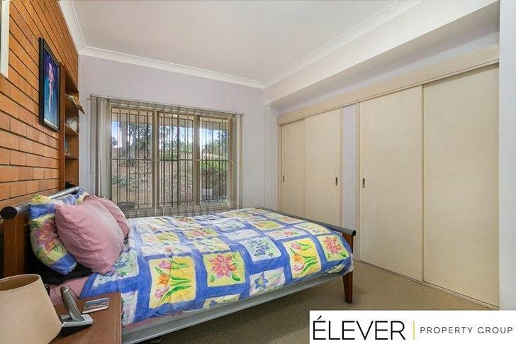 551 Fig Tree Pocket Road, Fig Tree Pocket 4069, QLD House Photo