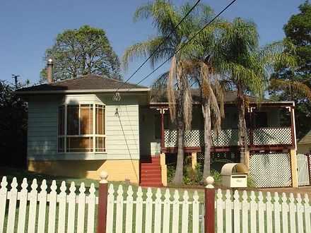 48 Yates Avenue, Dundas 2117, NSW House Photo
